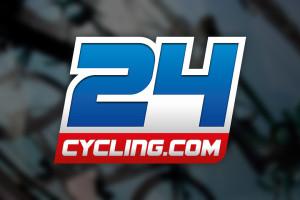 24CYCLING