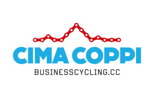 Cima Coppi Business Cycling