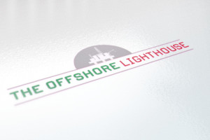 The Offshore Lighthouse
