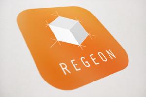 Regeon