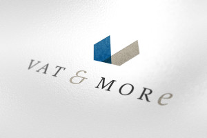 VAT & More