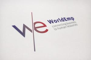 WorldEmp