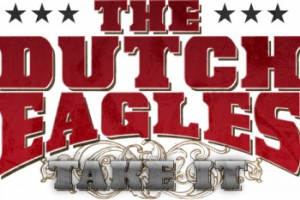 Dutch Eagles 'Take It' Tour