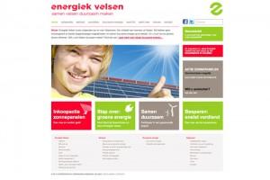 Energiek Velsen