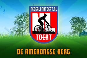 Graphics Nederland Toert