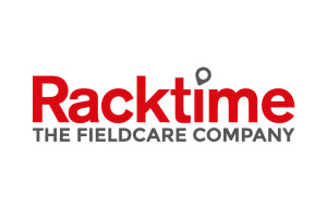 Racktime | The Field Company
