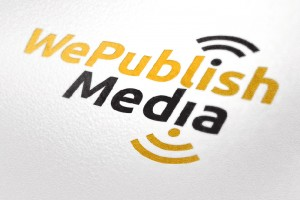 WePublish Media